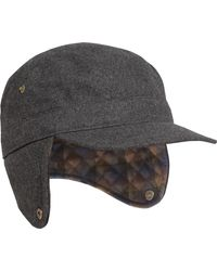 Sunday Afternoons - Adult Mountain Time Radar Hat - Lyst