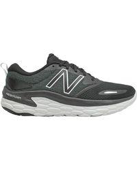 New Balance - Fresh Foam Altoh V1 Running Shoes - Lyst