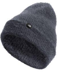 The North Face - Plush Beanie - Lyst