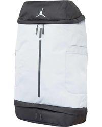 Nike - Velocity Backpack - Lyst