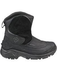 Columbia - Ugaboot Ii Slip-on 200g Waterproof Winter Boots - Lyst
