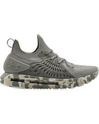 Ua Hovr Phantom Camo Shoes