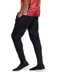 adidas - Tiro 19 Training Pants - Lyst