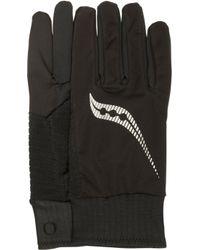 Saucony - Vitarun Gloves - Lyst