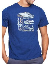United By Blue Clothing For Men Up To 56 Off At Lyst Com