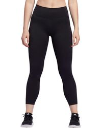 adidas - Believe This 2.0 7/8 Tights - Lyst