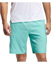 adidas - Axis Woven 2.5 Shorts - Lyst