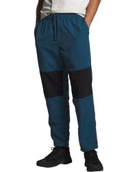 The North Face Class V Pants - Blue