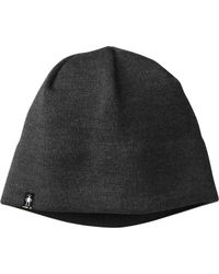 Smartwool - The Lid Beanie - Lyst