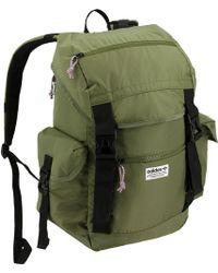83f890da3451 Lyst - Adidas By Stella Mccartney X Utility Hiking Backpack Silver ...