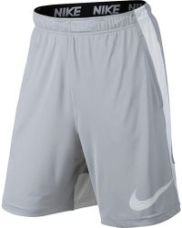 Nike | 7'' Graphic Fly Shorts | Lyst