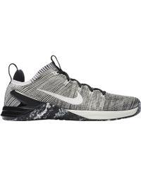 4e8aba0b084 Lyst - Nike Metcon Dsx Flyknit 2 Training Shoe in Black for Men