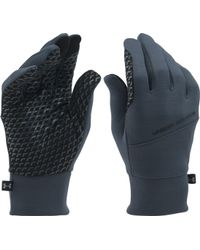 Under Armour - Armour Stretch Gloves - Lyst