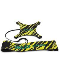 SKLZ Star-kick Sneaker - Multicolor