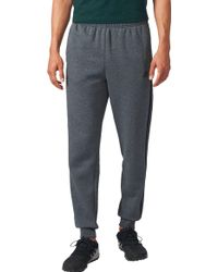 adidas - Essentials 3-stripes Jogger Pants - Lyst