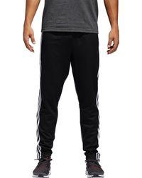 adidas Id Track Pants - Black
