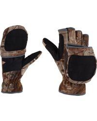 Carhartt - Flip It Mitten Gloves - Lyst