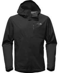 The North Face - Dryzzle Jacket - Lyst
