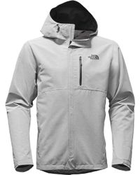 477034d314 Lyst - The North Face Canyonlands Triclimate 3-in-1 Jacket - Past ...