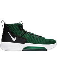 Nike - Zoom Rize - Lyst