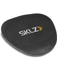 SKLZ Soft Hands Fielding Sneaker - Multicolor