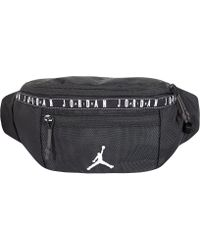 Nike - Air Taping Crossbody Bag - Lyst