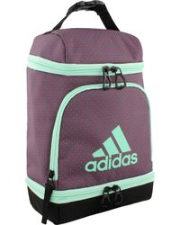 adidas - Excel Lunch Bag - Lyst