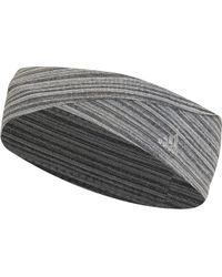 adidas Originals - Golf Headband - Lyst