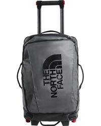 """The North Face Rolling Thunder 22"""" Suitcase - Multicolor"""