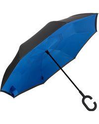 DICK'S Sporting Goods Unbelievabrella - Blue