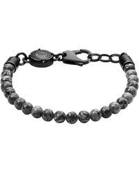 DIESEL - Bracelet Dx1015 - Lyst