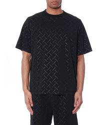 Marcelo Burlon - All Over Country Over T-shirt - Lyst