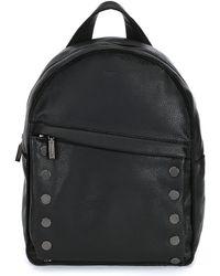 Hammitt - Shane Large Stud Backpack - Lyst