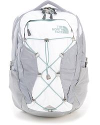 The North Face Borealis Mountain Life Daypack - Multicolour