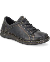 Born | Monona Sneakers | Lyst