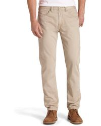 Levi's - ® 514tm Straight-fit Jeans - Lyst
