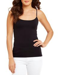 Sugarlips - Long Seamless Camisole - Lyst