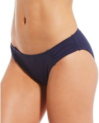 Tommy Bahama - Pearl Solid Hipster Bottom - Lyst