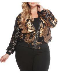 461f077da49 Lyst - Shop Women s REBEL WILSON X ANGELS Jackets from  169 - Page 2