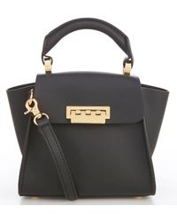 Zac Zac Posen Totes And Shopper Bags For Women Up To 74