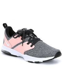Nike - Women's Air Bella Tr Training Shoes - Lyst