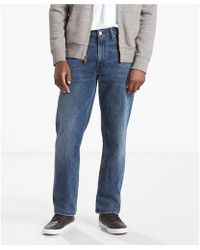 Levi's - Levi ́s® 550tm Relaxed-fit Stretch Jeans - Lyst