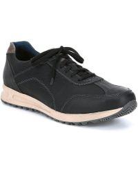 Josef Seibel - Men's Thaddeus 01 Sneaker - Lyst