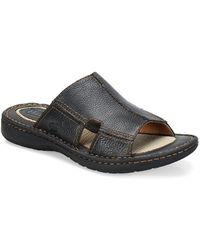 Born | Jared Men's Sandals | Lyst