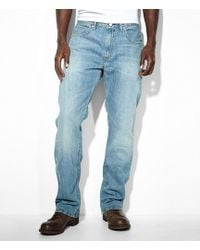 Levi's - ® 559tm Relaxed-fit Straight Jeans - Lyst
