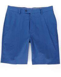 cf1746f96f Men's Cremieux Shorts - Lyst