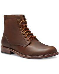 Eastland - Men's Elkton 1955 Boot - Lyst