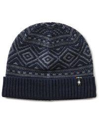 Smartwool - Murphy S Point Hat - Lyst