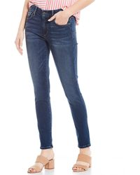 Joe's Jeans - The Icon Ankle Skinny Fit Jeans - Lyst