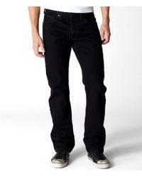 Levi's - ® 505tm Regular-fit Jeans - Lyst